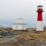NS-00066 - Pubnico Harbour Lighthouse thumbnail