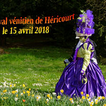Carnaval vénitien de Héricourt 2018 thumbnail