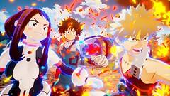 My-Hero-Ones-Justice-160418-013