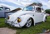VW Beetle (B&B Kristinsson) Tags: holleynationalhotrodreunion2017 beechbendracewaypark nhra bowlinggreen kentucky usa