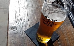 Glass of IPA in Whitby (Tony Worrall) Tags: add tag ©2018tonyworrall images photos photograff things uk england food foodie grub eat eaten taste tasty cook cooked iatethis foodporn foodpictures picturesoffood dish dishes menu plate plated made ingrediants nice flavour foodophile x yummy make tasted meal nutritional freshtaste foodstuff cuisine nourishment nutriments provisions ration refreshment store sustenance fare foodstuffs meals snacks bites chow cookery diet eatable fodder whitby ale ipa brew beer glass drink drunk summer tourist holiday yorkshire themoonsixpence