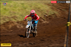 Motocross_1F_MM_AOR0085