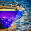 AP7_6704_334 (maurizio.s.) Tags: boat sea water reflexion blu wave martinsicuro abruzzo porto