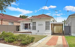 12 Pine Road, Auburn NSW