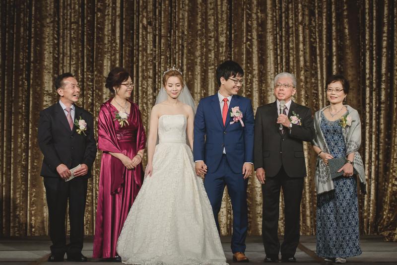婚攝,維多麗亞戶外婚禮,維多麗亞婚宴,維多麗亞婚攝,半生不熟蘋果誌,婚攝推薦,Alba sposa,VVK婚紗,MSC_0063