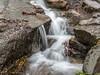 NB-6.jpg (neil.bulman) Tags: countryside longshawestate longexposure peakdistrict nature nationalpark derbyshire longshaw flowingwater rocky water flowing rocks derbyshiredalesdistrict england unitedkingdom gb