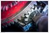 Hand Drill - HMM (John Penberthy LRPS) Tags: 105mm d750 johnpenberthy nikon closeup drill handdrill macro macromondays