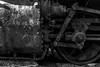 Riotinto_Feb-2018_034 (byJMdF) Tags: roja minas contaminación canon eos 5d aficionado amateur iluminación natural documental post procesado lightroom rio tinto ferrocarril tren railway train bn mecánica mechanical foto photo photography fotografia eos5dmarkii mark ii