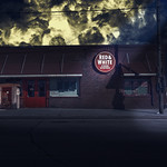 Red & White Food Stores in Port Burwell (Ontario, Canada) thumbnail