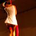 Pole Dancer ¬ 10344