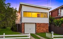 59 Dwyer Ave, Little Bay NSW