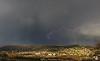 Orage 4 avril 2018, intra nuageux (Fabio Aqualys Photographie) Tags: orage foudre éclair storm thunderstorm lightning light ligthningstrike temporale fulmini fulmine nuage ciel orages