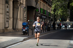 2018-05-13 11.43.58 (Atrapa tu foto) Tags: 10k 2018 42k españa mannfilterxiimaratónciudaddezaragoza marathon spain aragon canon canon100d carrera corredores correr maraton may mayo runners running saragossa sigma18200mm zaragoza іспанія