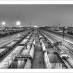 Gare de Hausbergen thumbnail