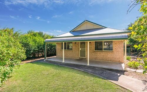377 Anson St, Orange NSW 2800