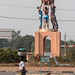Images of Benin