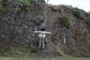 Murça Parautóctone (correia.nuno1) Tags: parautóctone terreno ibérico zci murça orogeniavarisca geologia portugal