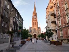2018-05-25 20.05.56 (albyantoniazzi) Tags: katowice poland polska europe travel voyage