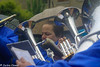 Whit Friday 25 May 18 -3 (clowesey) Tags: whit friday bras bands whitfriday brassbands digglebband diggle band