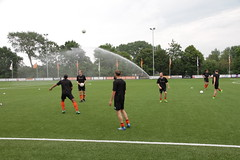 """HBC Voetbal • <a style=""""font-size:0.8em;"""" href=""""http://www.flickr.com/photos/151401055@N04/27532107077/"""" target=""""_blank"""">View on Flickr</a>"""