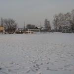 Slike -Šnk Dunav 013