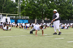 """2018-tdddf-football-camp (164) • <a style=""""font-size:0.8em;"""" href=""""http://www.flickr.com/photos/158886553@N02/27553579477/"""" target=""""_blank"""">View on Flickr</a>"""
