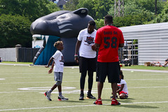 """2018-tdddf-football-camp (160) • <a style=""""font-size:0.8em;"""" href=""""http://www.flickr.com/photos/158886553@N02/27553582067/"""" target=""""_blank"""">View on Flickr</a>"""