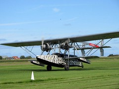 """Sikorsky S-38 Flying boat 99 • <a style=""""font-size:0.8em;"""" href=""""http://www.flickr.com/photos/81723459@N04/27571622308/"""" target=""""_blank"""">View on Flickr</a>"""