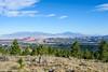 20121020 Utah 12 017.jpg (Alan Louie - www.alanlouie.com) Tags: utah landscape torrey unitedstates us usrockymountain