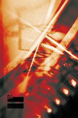 All Equal 155 (Peter Rea 13) Tags: allequal artistsontumblr abstract biutifulpics d300s design dark experimental gradient imiging lensblr lightisphotography lensbaby macro multipleexposure metal nikon originalphotographers originalphotography photographersontumblr peterreaphotography photography pws p58 submission telescopical triple xonicamagazine ycphotographs
