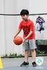 _H2A6274 (Hope Ball) Tags: hopeball hope ball bóng rổ nhí hà nội hanoi vietnam basketball kid