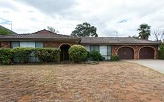 5 Lowan Place, Cowra NSW