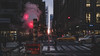 Manhattanhenge sunset 2018 the way I see NY: gritty, filthy, loud, and gorgeous (NYC Macroscopist) Tags: manhattanhenge manhattanhenge2018 newyorksunset sunset nyc newyork nycsunset street rushhour afterwork busy loud manhattan filthy gritty nycsteam 5thave 50mm manhattansunset