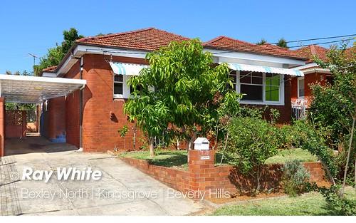 53 Moreton Av, Kingsgrove NSW 2208