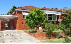 53 Moreton Avenue, Kingsgrove NSW