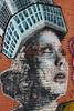 Buffalo Street Art (jmaxtours) Tags: buffalostreetart streetart graffiti buffalo buffalonewyork buffalony mural