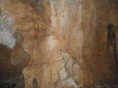 Guizhou China cave 平塘小凉风洞 (黔中秘境) Tags: china guizhou asia mountains 中国 贵州 亚洲 山 大自然 大自然china 贵阳 cave 中国洞穴 贵州洞穴 洞穴 山洞 洞 cavem caves caving cccp speleo