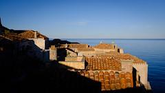 Monemvasia (Ioannisdg) Tags: ioannisdg greece monemvasia ioannisdgiannakopoulos flickr decentralizedadministrationof decentralizedadministrationofpeloponnesewesterngreeceandtheionian gr ithinkthisisart