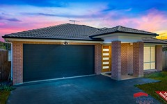 32. Wheatley Drive, Airds NSW