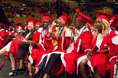 6D-0719.jpg (Tulsa Public Schools) Tags: central commencement graduation highschool ok oklahoma tps tulsa tulsapublicschools graduates people school student students unitedstates usa