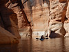 hidden-canyon-kayak-lake-powell-page-arizona-southwest-0349 (Lake Powell Hidden Canyon Kayak) Tags: kayaking arizona kayakinglakepowell lakepowellkayak paddling hiddencanyonkayak hiddencanyon slotcanyon southwest kayak lakepowell glencanyon page utah glencanyonnationalrecreationarea watersport guidedtour kayakingtour seakayakingtour seakayakinglakepowell arizonahiking arizonakayaking utahhiking utahkayaking recreationarea nationalmonument coloradoriver antelopecanyon gavinparsons craiglittle