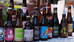 DSC08855 (Victor076) Tags: zeiss 1002 makro beer belgium bières belges