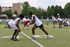 """2018-tdddf-football-camp (260) • <a style=""""font-size:0.8em;"""" href=""""http://www.flickr.com/photos/158886553@N02/28550267148/"""" target=""""_blank"""">View on Flickr</a>"""
