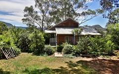 102 Moss Vale Road, Kangaroo Valley NSW