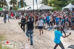 DSC_0330 (J.THOMAS PHOTOGRAPHY) Tags: nikon d750 guyana d750guyana beack beach caribbean