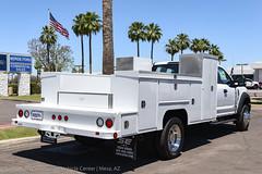 18P217_X4G 6.7L Diesel Scelzi Welder Body-16 (seanmnaz) Tags: commercialtruck ford fseries knapheide servicebody superduty utilitybody worktruck scelzi welder welderbody f450