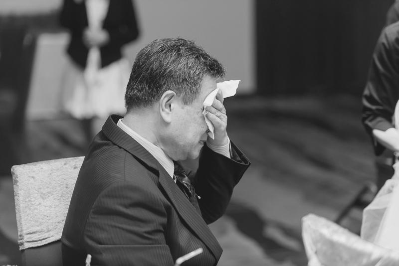 芙洛麗婚宴,芙洛麗婚攝,芙洛麗,新祕靜怡,芙洛麗8樓宴會廳,婚禮主持NINA,MSC_0052
