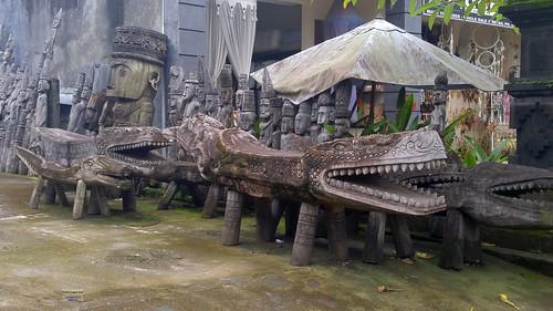 Indonesia-Bali Primitive Art 20171201_151212 LG