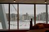 JW Marriott Parq Vancouver (Mariko Ishikawa) Tags: canada britishcolumbia vancouver hotel accommodation