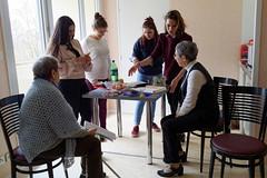 DXO_0417 (villedebernay) Tags: bien vieillir bernay solidarité forum sophrologie être santé retraite résidence autonomie